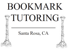 image picture illustration bookmark tutoring roman columns